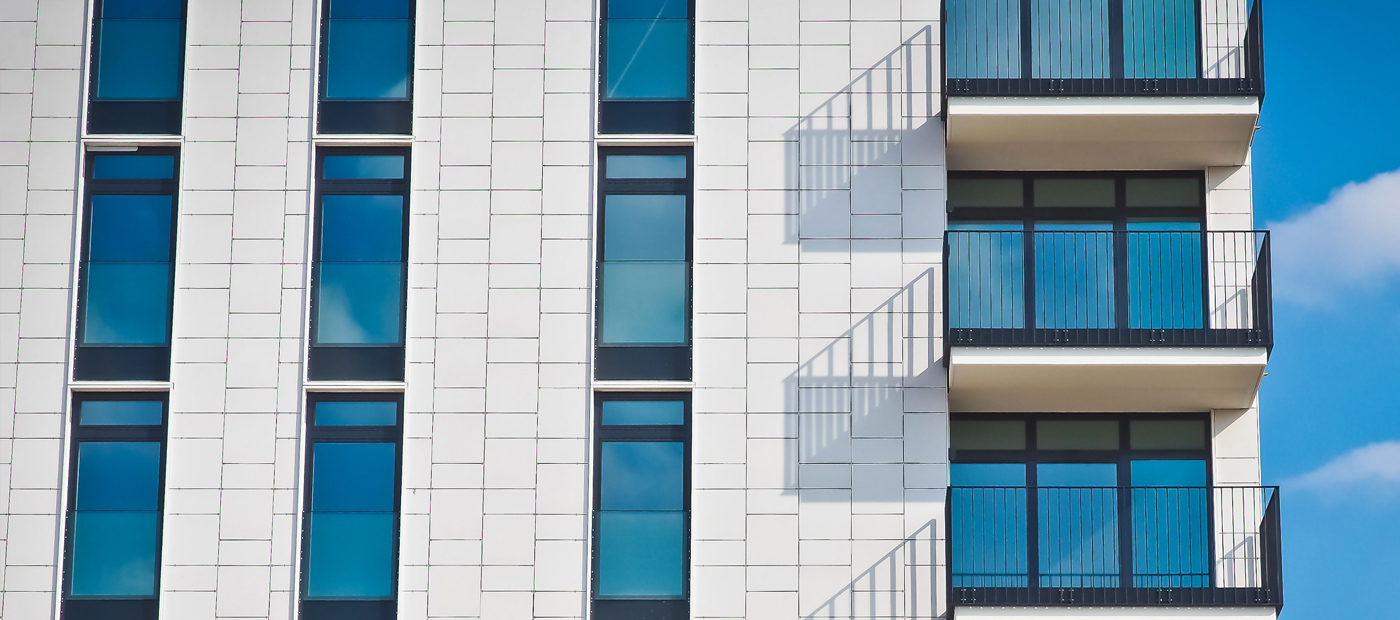 commercial window cleaning services by waynes home services